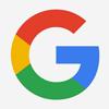 google-icon1