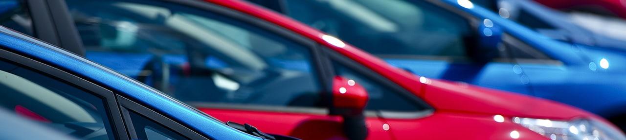 dentless car repair, Bellevue